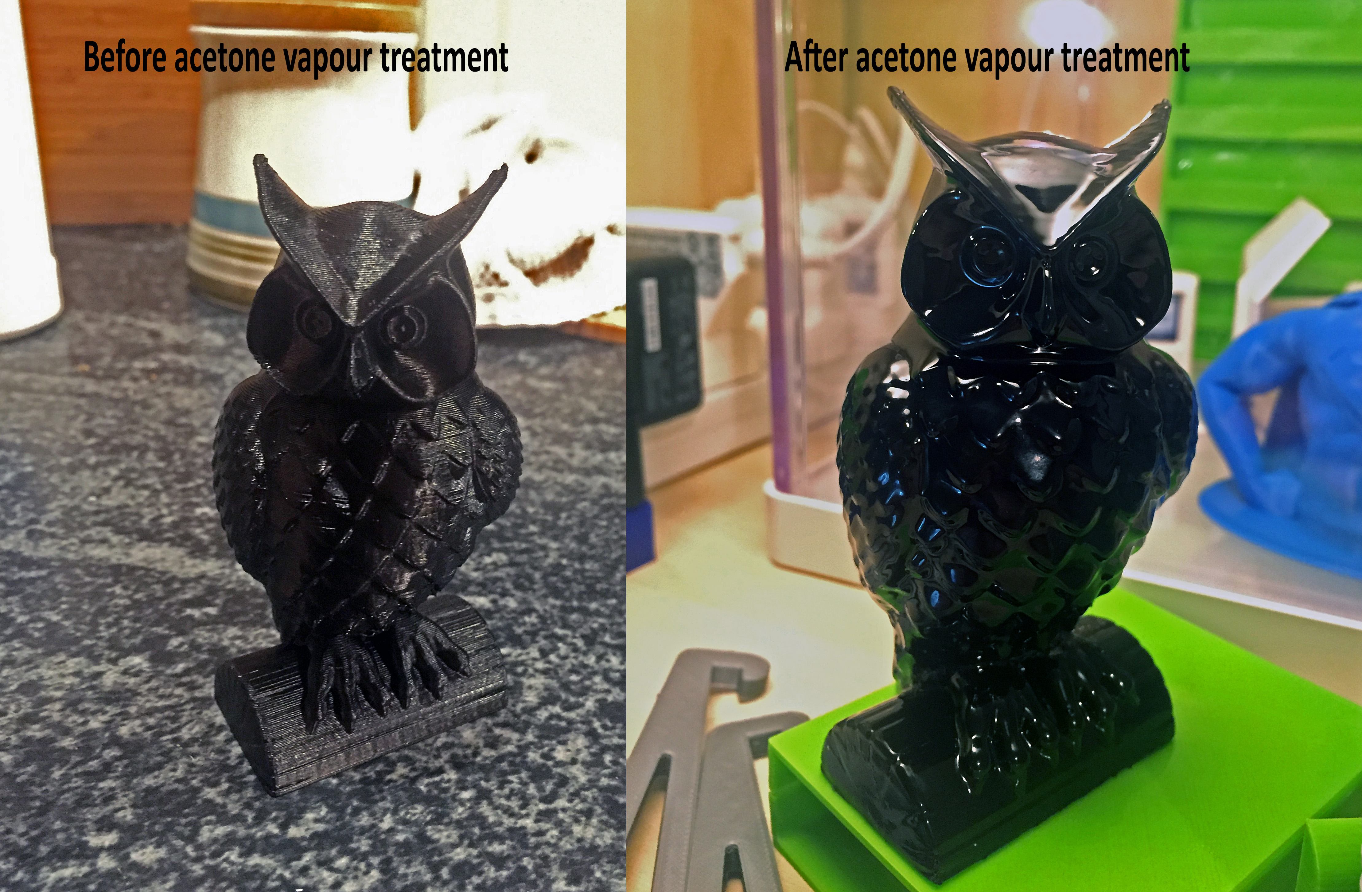 Click image for larger version.  Name:owlprint-acetonetext.jpg Views:221 Size:2.46 MB ID:353
