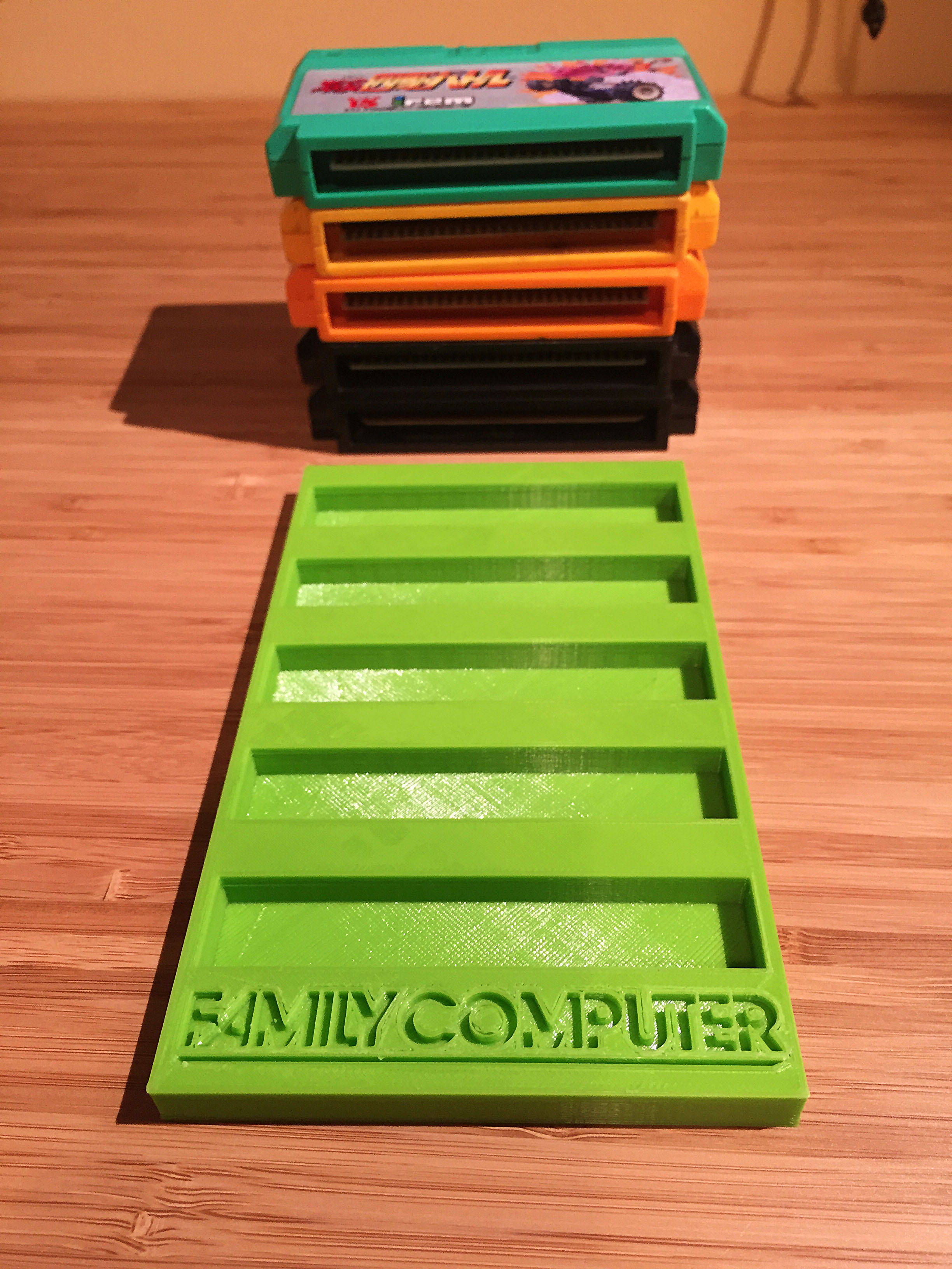 Click image for larger version.  Name:FamicomCartHolder2.jpg Views:203 Size:957.4 KB ID:350