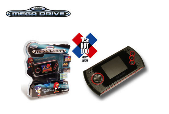 Name:  Blaze-SEGA-blaze-Gear-Handheld.jpg Views: 643 Size:  43.6 KB