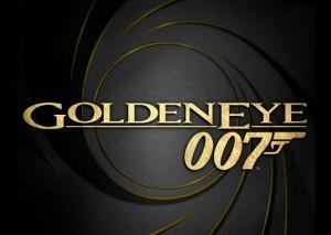Click image for larger version.  Name:goldeneye-007-logo-300x213.jpg Views:100 Size:14.5 KB ID:66
