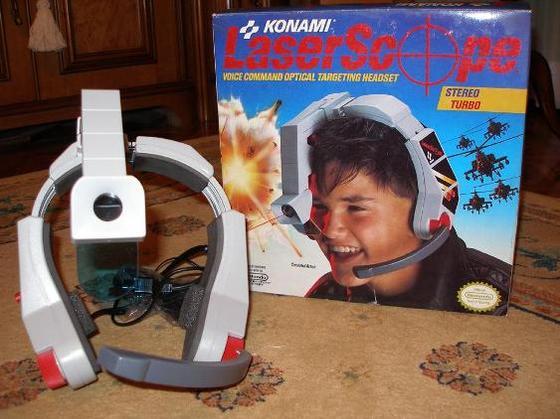 Name:  nes-laserscope-thumb-560x419.jpg Views: 199 Size:  43.7 KB